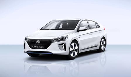 Hyundai-ioniq-plug-in