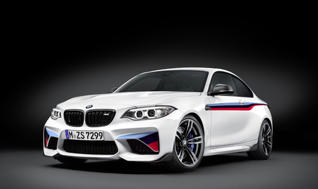 bmw-m2-m-peformance_01