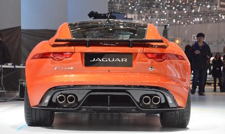ik woon in beweging vlucht jaguar x type koppeling jaguar x type. Black Bedroom Furniture Sets. Home Design Ideas
