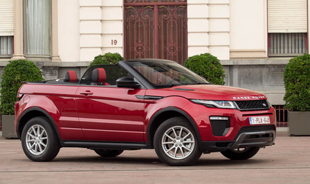 range-rover-evoque-convertible-rijtest