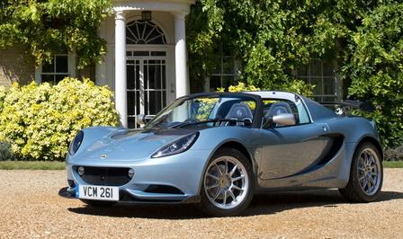 lotus-elise-250-special-edition