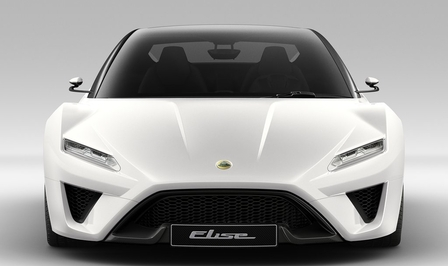 lotus-elise-concept