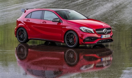 mercedes-amg-a-45-4matic-2015_01