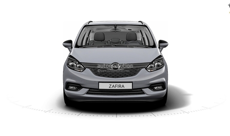 2017-opel-zafira-facelift-leaked-on-gm-website_3
