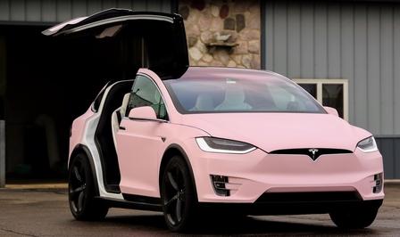 tesla-model-x-pink-panther_01