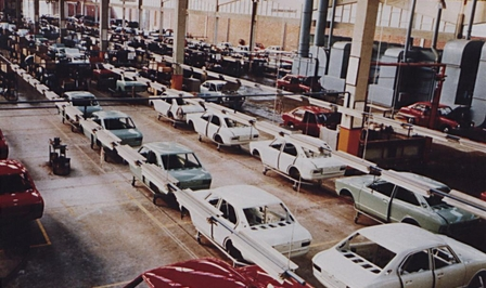 1971_1st_toyota_production_in_europe_by_salvador_caetano