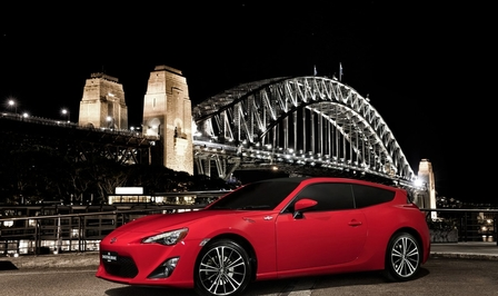 toyota-gt86-shooting-brake_01