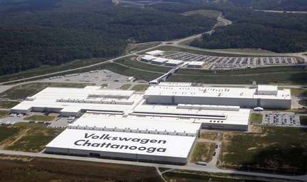 volkswagen-uaw-in-tennessee
