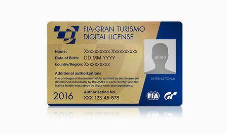 fia-digitale-licentie-gran-turismo_01