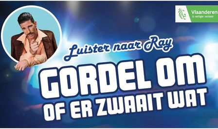 ray-gordel-mobiliteit_thumb