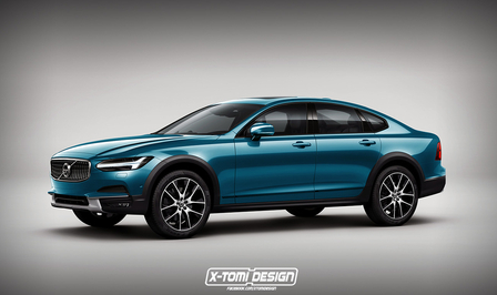 volvo-s90-cross-country