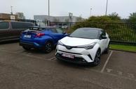 toyota-chr-hybrid-duurtest-autofansvloot-2017