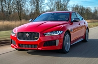 jaguar-xe-300-sport-2018_01