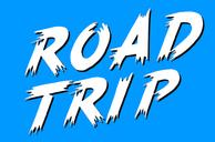 Podcast auto Roadtrip Autofans
