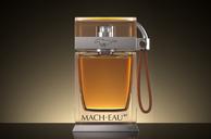 Ford Mach-Eau parfum
