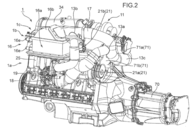 mazda-patent