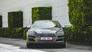 Audi-S5-Coupe-3.0-TFSI-354pk-tiptronic-Quattro-autofans