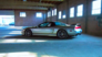 honda-nsx-video