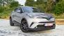 toyota-chr-hybrid-2017-rijtest-autofans