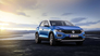 volkswagen-t-roc-official-2017
