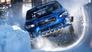 Boxersled-Subaru-WRX-STI-vs-anOlympic-Bobsled-Run-Subaru-Subaru