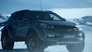 Video-Hyundai-Antarctica
