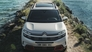 citroen-c5-aircross-2018-official-eu-spec
