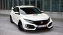 honda-civic-type-r-2018-rijtest-autofans