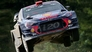 thierry_neuville