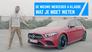 Mercedes-A-Klasse-Wat-Je-Moet-Weten