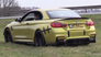 BMW-M4-Crash-Duct-Tape-Dutch