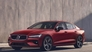 volvo-s60-official-2018
