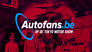Tokyo Motor Show 2019 video Autofans Tokio Autosalon TMS