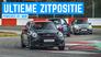 Perfecte zithouding auto info Autofans