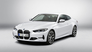 BMW 4 Reeks Official