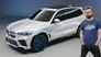 BMW waterstof info