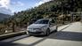 Volkswagen Golf 8 1.5 eTSI test Autofans 2020 hybride