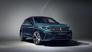 Volkswagen Tiguan facelift 2020 R hybride