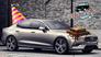 Autofans Weekendshift week 14 2020