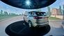 BMW Driving Simulation Centre