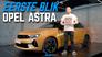 Eerste blik: Opel Astra (2021) video