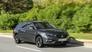 Seat Leon Sportstourer e-Hybrid (2021)