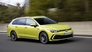 Volkswagen Golf Variant (rijtest) 2021