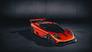 Gordon Murray Automotive T.50s Niki Lauda 2021