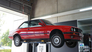 bmw-e30-youngtimer-316i