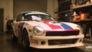 Datsun 240Z Petrolucious