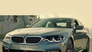 Video-BMW-The-Escape