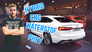 Autosalon Brussel aandrijvingen 2020 info autofans