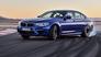 BMW-M5-2017