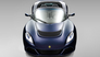 Lotus Exige S Roadster officieel (2013)